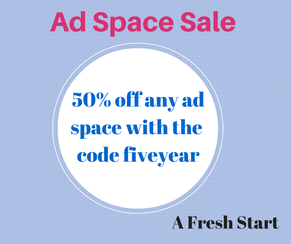 ad space (1)