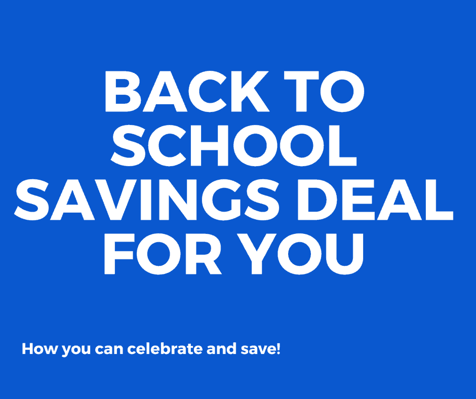 Back to School with a great deal: Save 20 % at Staples  #iTunesStaples20