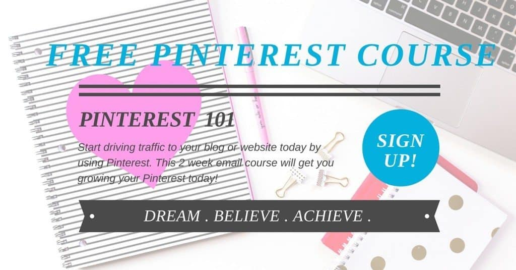 free pinterest course (1)