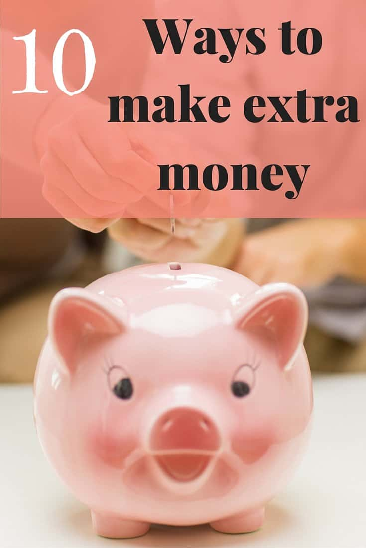 how to make a fresh start with no money