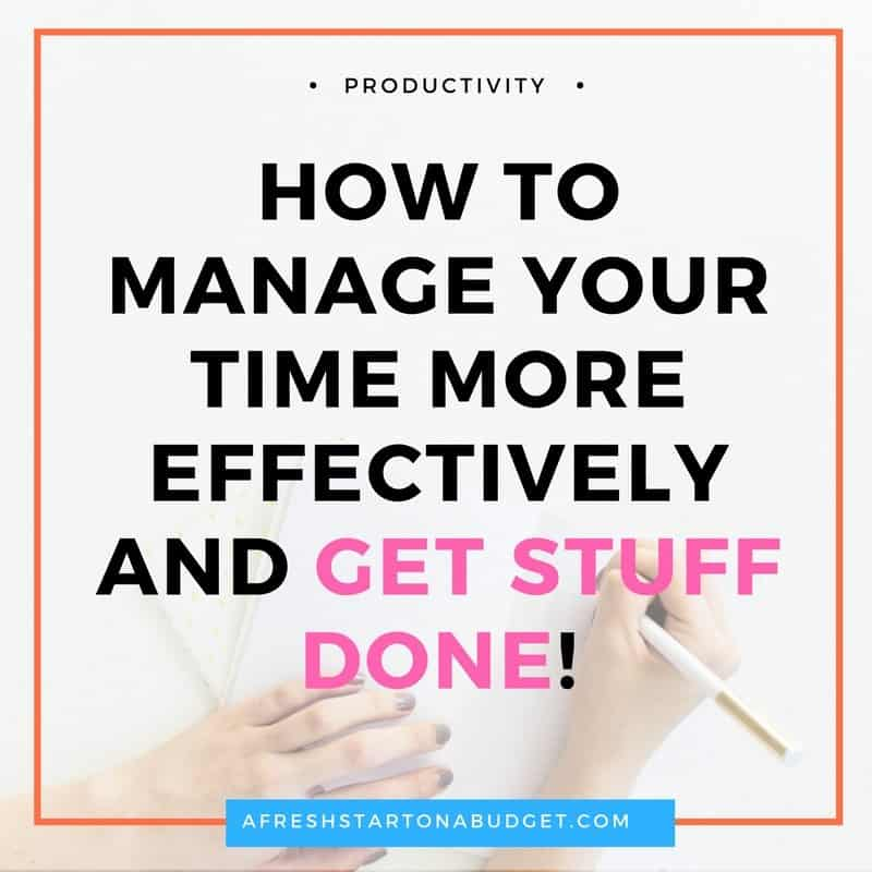 how to manage your time effectively Your day is hectic and rarely ever the same this means you need to manage your time wisely and effectively find time management nursing tips here.