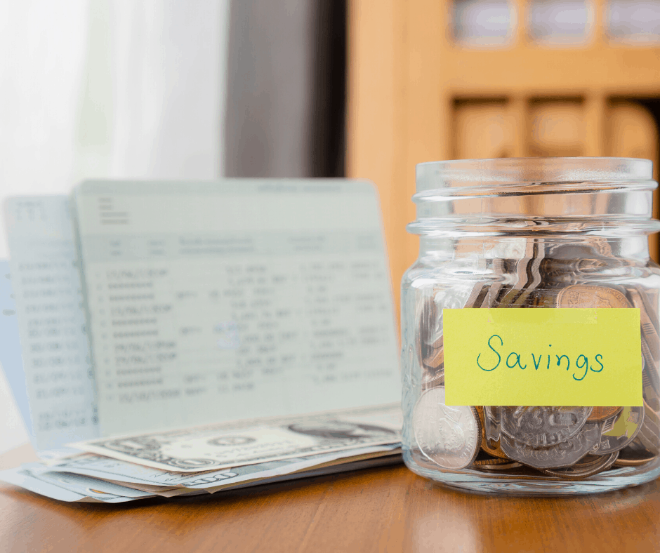 simple budgeting tips